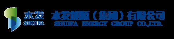 sfnyjt.com.cn